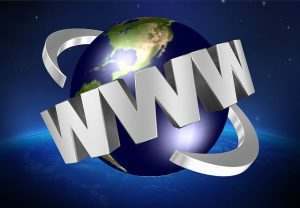 Netti toimii kaikkialla